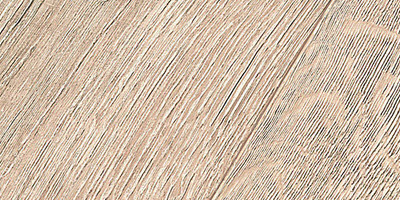 parquet-agrietado-blanco-crema-6295