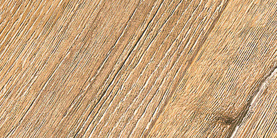 parquet-roble-agrietado-natural-6290