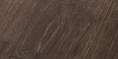 parquet-roble-ahumado-6028