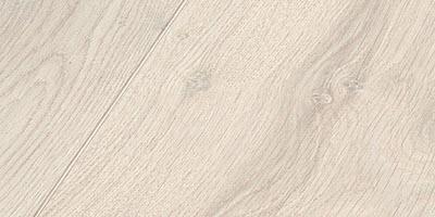 parquet-roble-armonico-6139