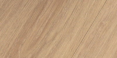 parquet-roble-armonico-natural-6331