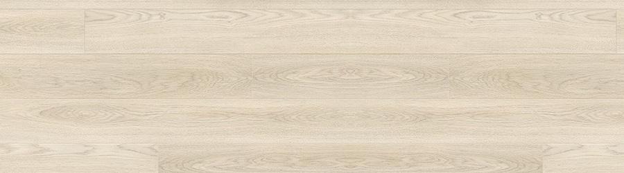 parquet-roble-blanco-6268