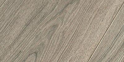 parquet-roble-gris-6328
