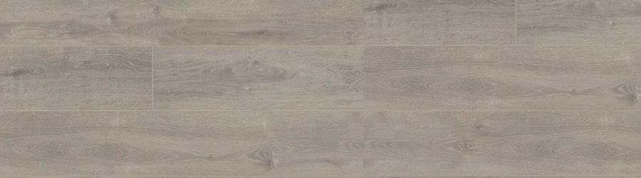 parquet-roble-gris-envejecido-6189