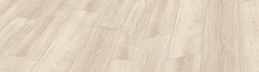 parquet-roble-helsinky-2823