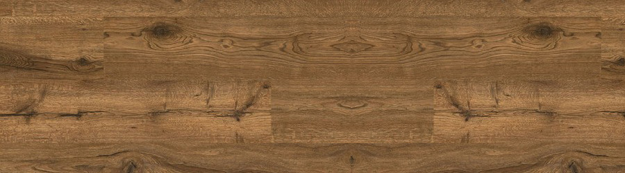 parquet-roble-marron-country-6319