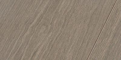parquet-roble-titanio-6278