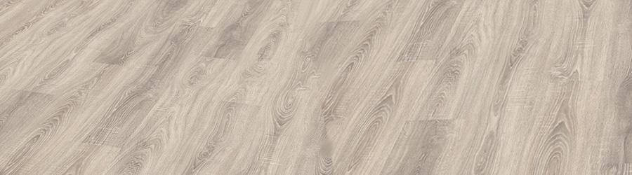 parquet-roble-tosca-claro-3805