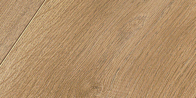 parquet-roble-vintage-natural-6287