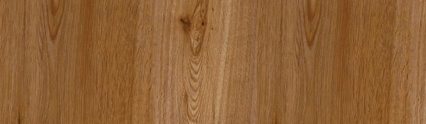 parquet-vinilico-dark-oak