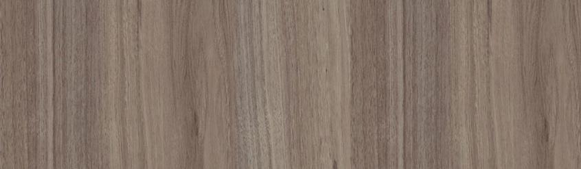 parquet-vinilico-natural-grey