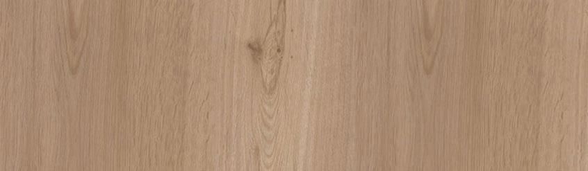 parquet-vinilico-white-oak