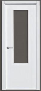puerta-lac-92512