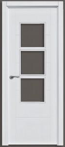 puerta-lac-92733
