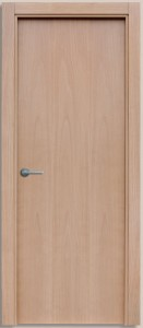puerta-natura-100