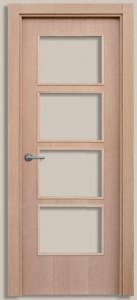 puerta-natura-10040