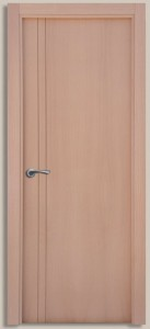 puerta-natura-126