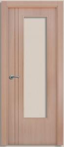 puerta-natura-12617