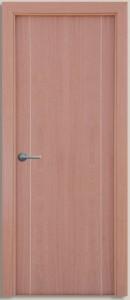 puerta-natura-135