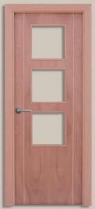 puerta-natura-13532
