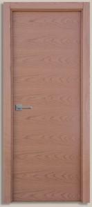 puerta-natura-200