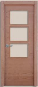 puerta-natura-20030