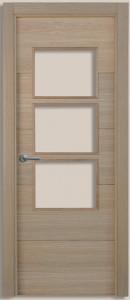 puerta-natura-21231