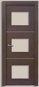 puerta-natura-24135