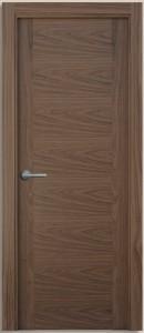 puerta-natura-300