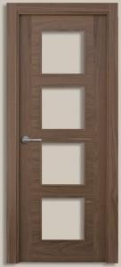 puerta-natura-30042