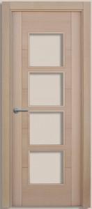 puerta-natura-31743