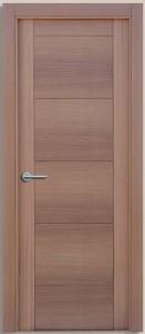 puerta-natura-328