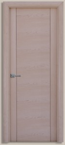 puerta-natura-335