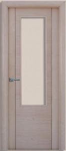 puerta-natura-33512