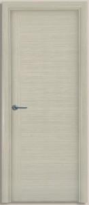 puerta-natura-400