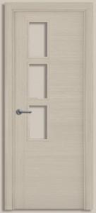 puerta-natura-40036