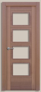 puertas-natura-32845