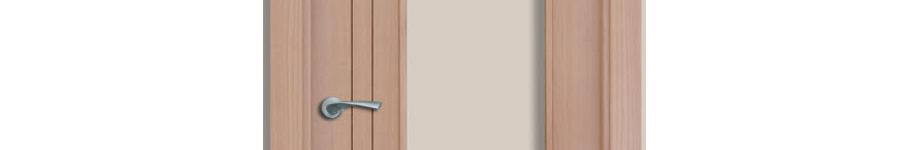 puertas-parquet-terrassa-12617