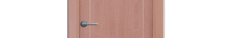 puertas-parquet-terrassa-135jpg