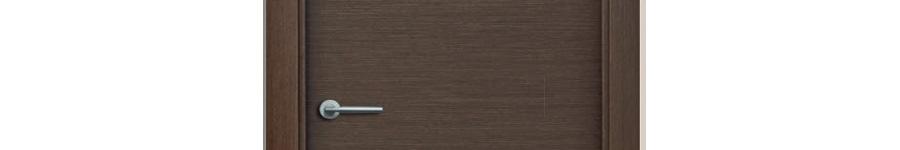 puertas-parquet-terrassa-241
