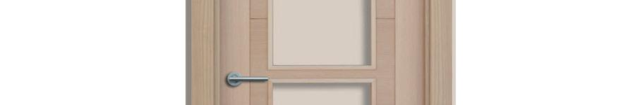 puertas-parquet-terrassa-31743