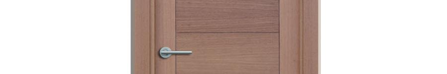 puertas-parquet-terrassa-328