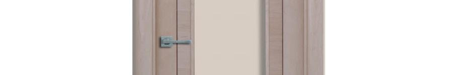 puertas-parquet-terrassa-33512