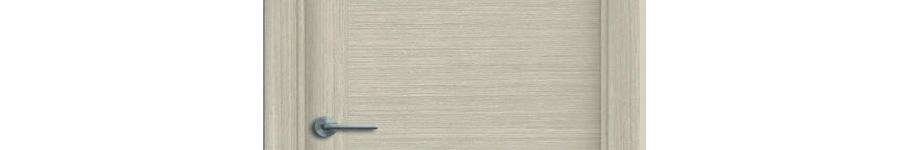 puertas-parquet-terrassa-400