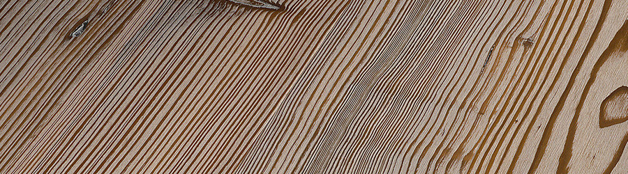 tarima-flotante-alerce-termico-acento-gris-mocca-8311