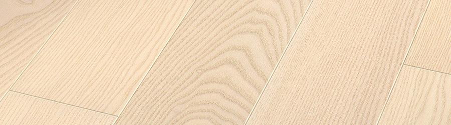 tarima-flotante-fresno-armonico-blanco-8228