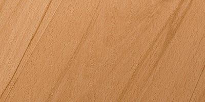 parquet-roble-gris-cobre-6272