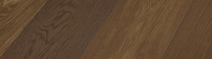 tarima-flotante-roble-armonico-ahumado-8288