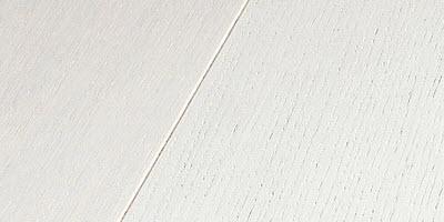 parquet-roble-turron-6269