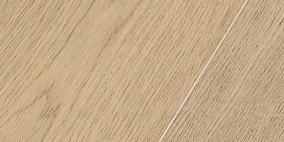 parquet-abeto-blanco-6025